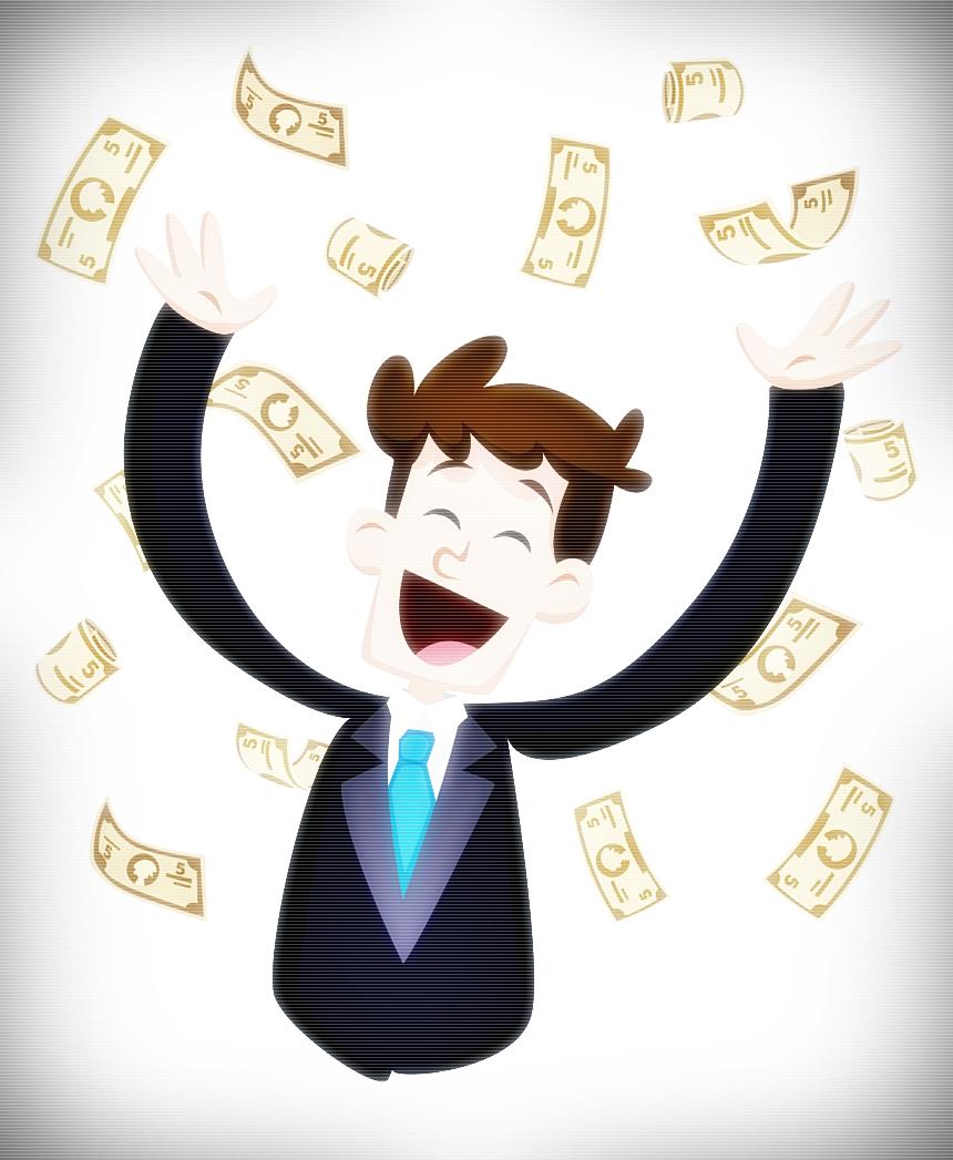 구미인터넷부업 ←전국가능 구미고수익부업 초기비용 없는 재택알바