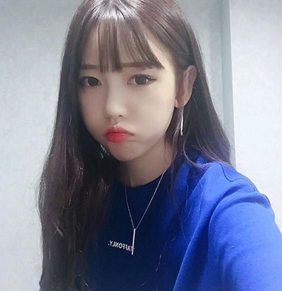 최고의 출장서비스 춘천출장마사지 춘천출장안마 요요미출장샵/콜걸 입니다.