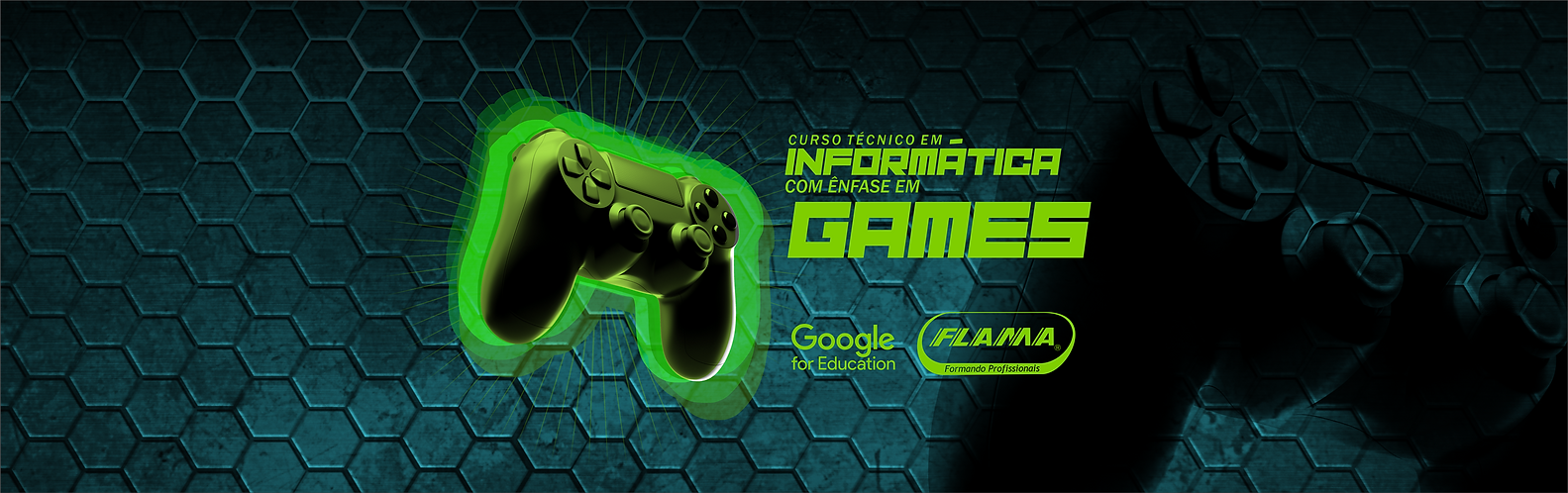 background-games-site2.png