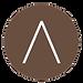 Logo_stamp_m.png