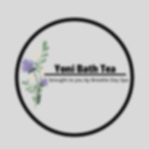 Yoni Bath Tea.png