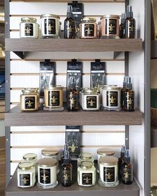 Orleans Home Fragrances