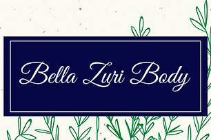 bella zuri body labels general.png