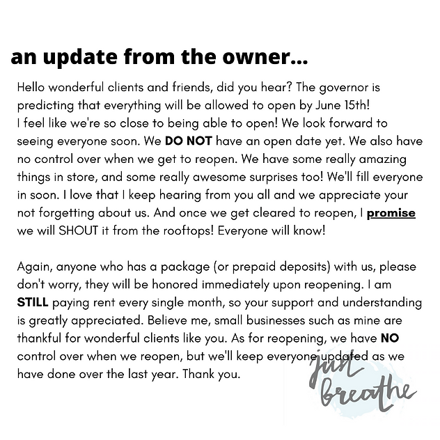 Copy of update month 14.png