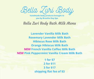 bz bath milk updated menu.png