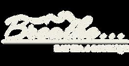 white logo breathe.png