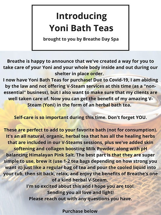 Introducing Yoni Bath (1).png