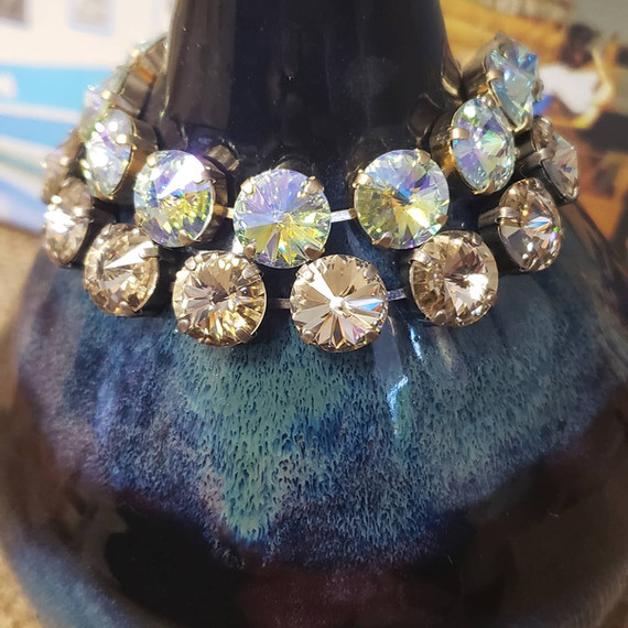 Southern Creations Jewelry