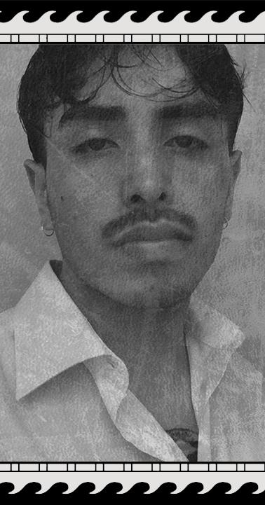 Gonzalo Arredondo