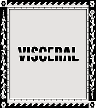 LOGO WEB VISCERAL.png