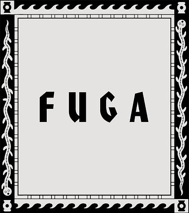 LOGO WEB FUGA.png