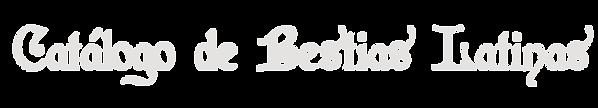 catálogo_de_bestias_latiinas.png