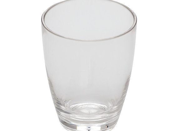 Isabella Drinking Glass