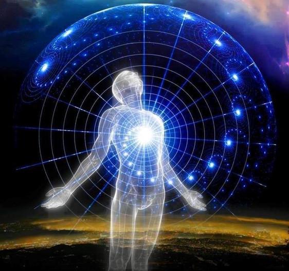 body-healing-720x675.jpg