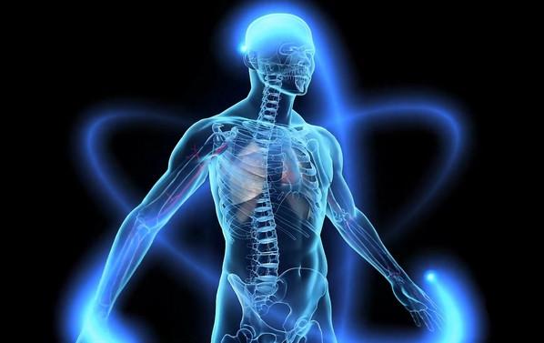 Information-Medicine-A-new-beginning-in-