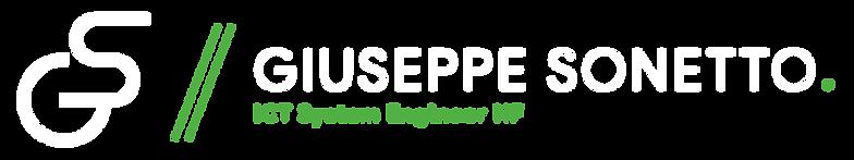 Giuseppe Sonetto logo 2-01.png