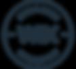 WIX_Expert_Badges.png