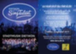 Plakat_A2_Sing_Talent_GzD.jpg