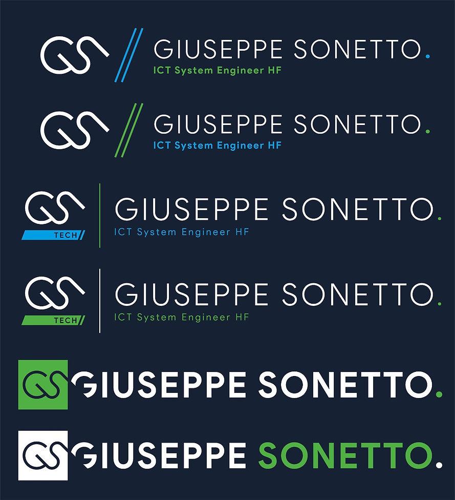 GiuseppeSonetto_Logos.jpeg
