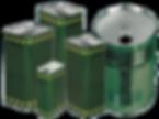 0000769_lattine-banda-stagna-per-olio-lt