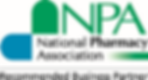 NPA BP.png