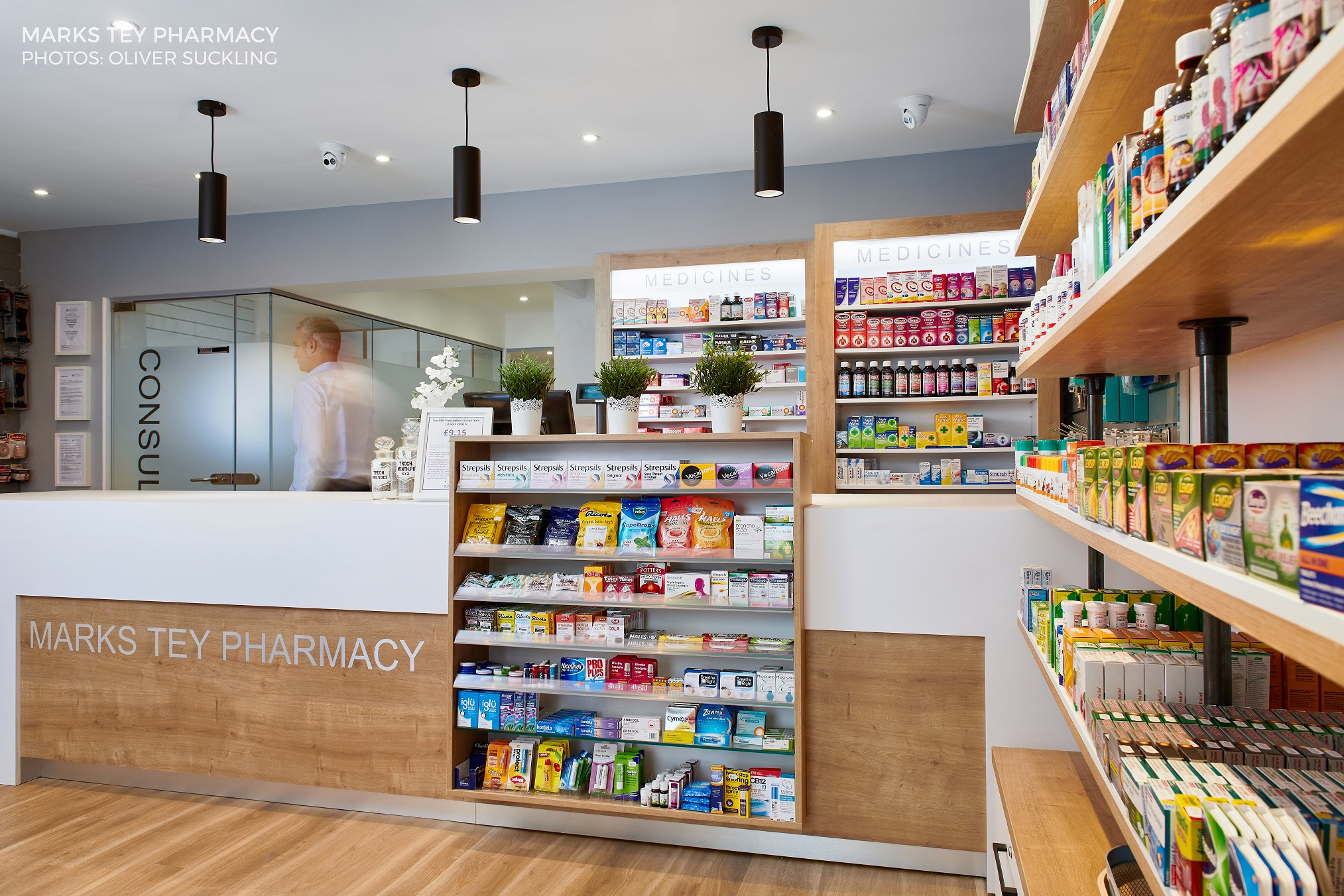 MarksTeyPharmacy_July2020-0291_front 2