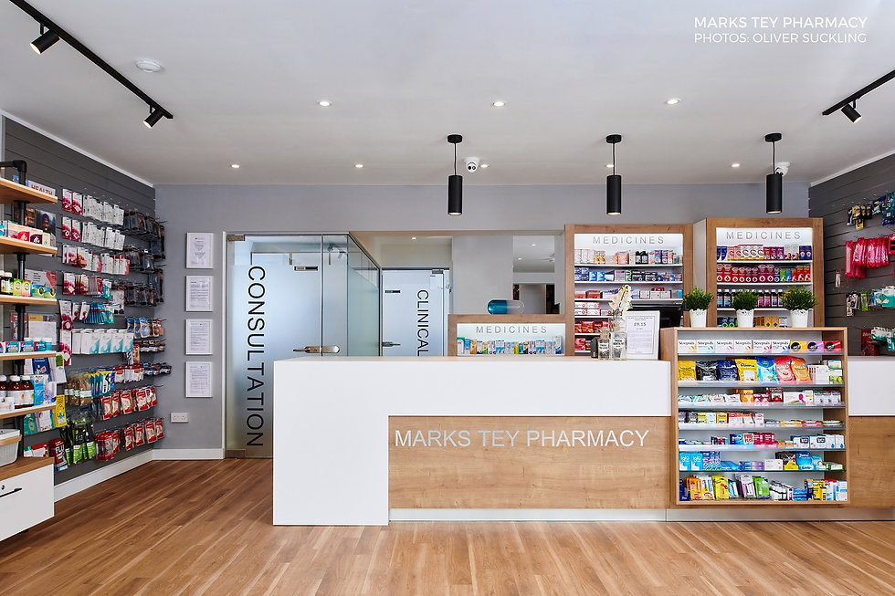 MarksTeyPharmacy_July2020-0021_front cou
