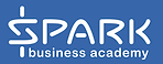 SPARK Logo .png