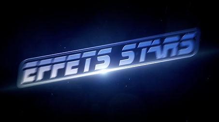 Festival Effets Stars.jpg