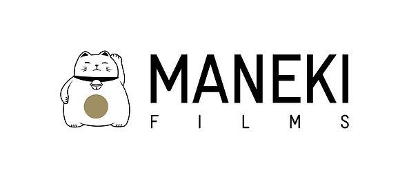 Maneki films Logo.jpg