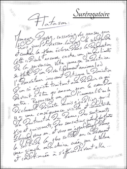 Babastèl Page 2.2