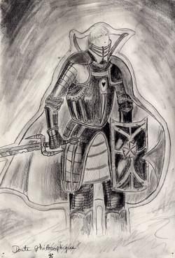 Le Roi de Cœur