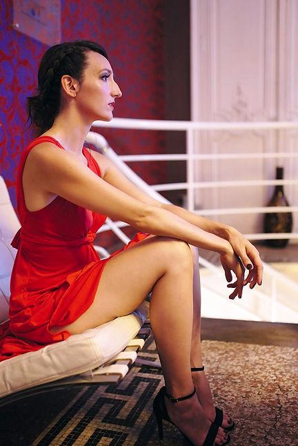 Francesca Féine par Gabriel Fradin.jpg