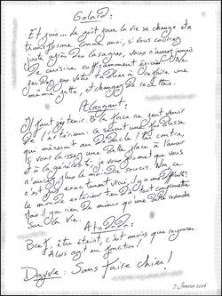 Babastèl Page 1.2