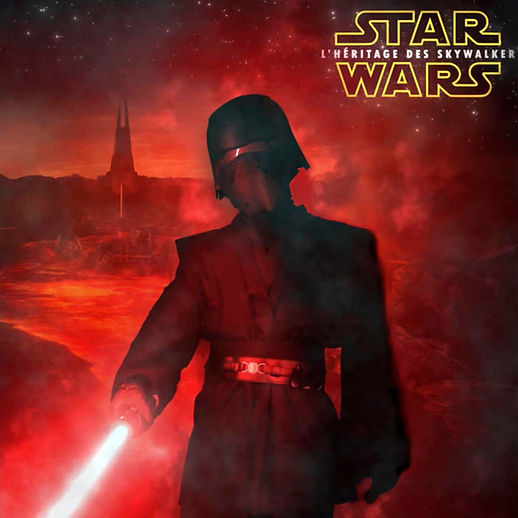 Star Wars Dark Caedus.jpg