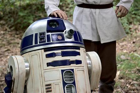 Star Wars R2D2.jpg