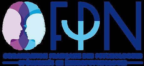 Logo OFPN.png