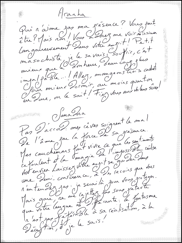 Babastèl Page 2.1
