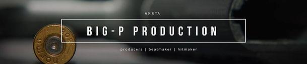 Big P Production.jpg