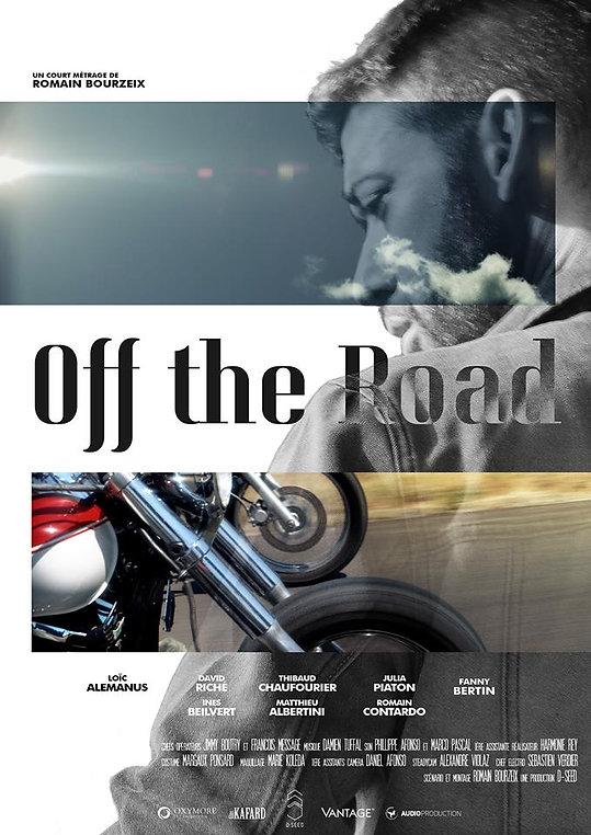 Affiche Off the road Loic Alemanus.jpg
