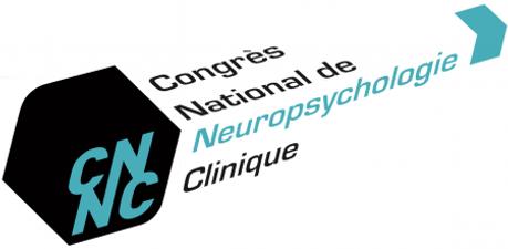 logo CNNC.png