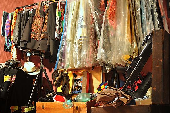 Bijoute Costumes Dorian Clair.jpg