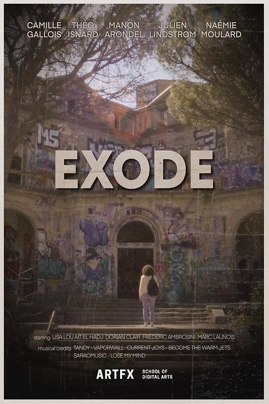 EXODE Affiche.JPG
