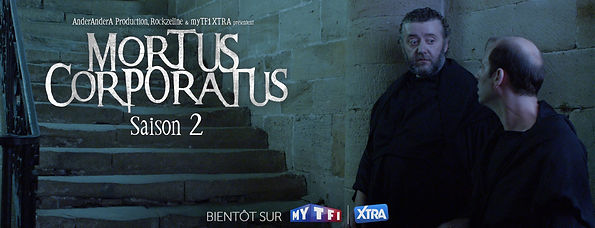 Mortus Corporatus TF1.jpg