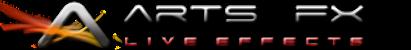 Logo Arts FX.png