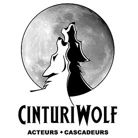 Cinturiwolf.jpg