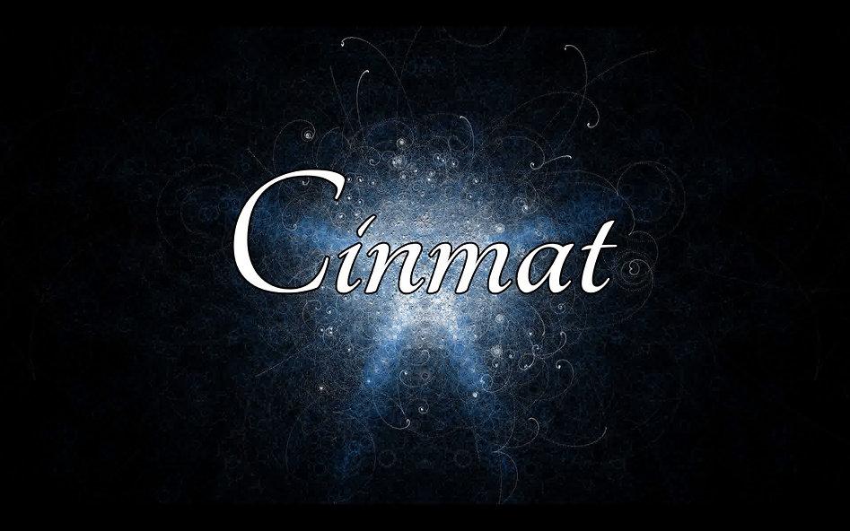 Cinmat.jpg