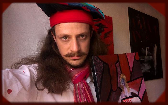Dorian Clair Nuances de Rouge.jpg