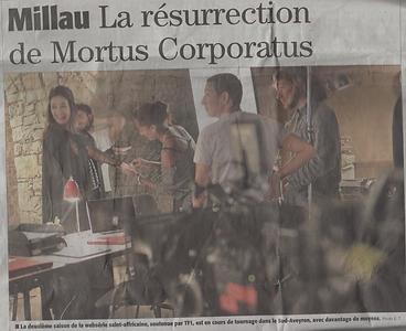 Mortus Corporatus journal.png