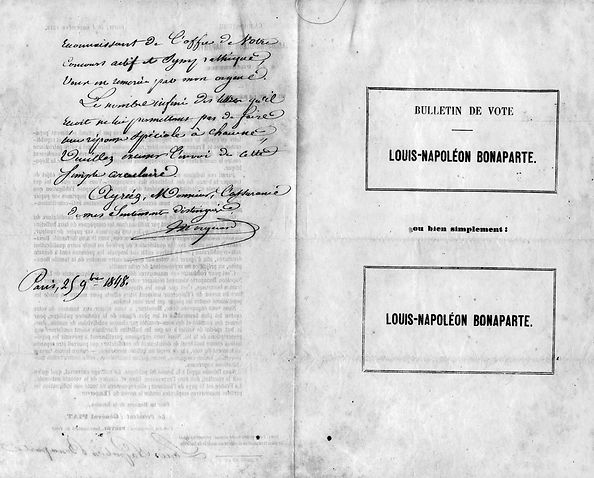 Louis-Napoléon Bonaparte 2.jpeg